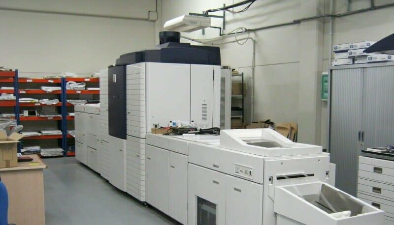 imprentadigital